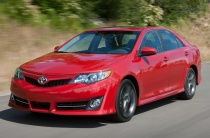 Defective airbags lead to 3.4m car recalls