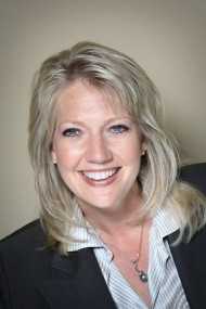 This week's guest blogger: Susan Thomas, CEO/founder, Trainer Communications