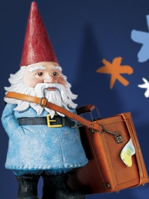 Travelocity to embrace social media for holiday 'task force'