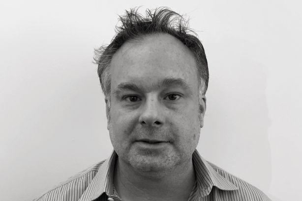 Trevor FitzGibbon: Founder of FitzGibbon Media
