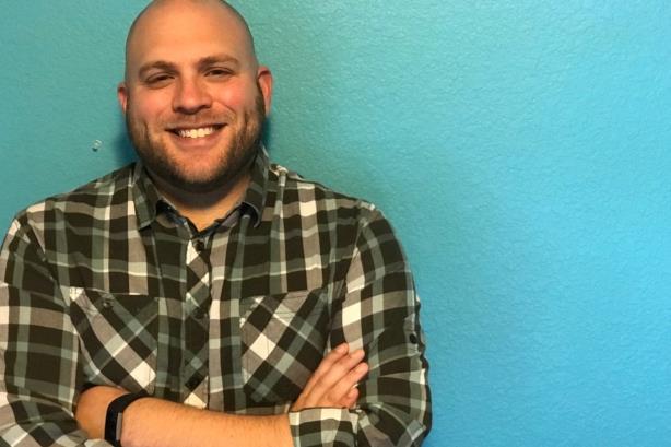 WE hires Shift's Matt Trocchio to lead Austin office