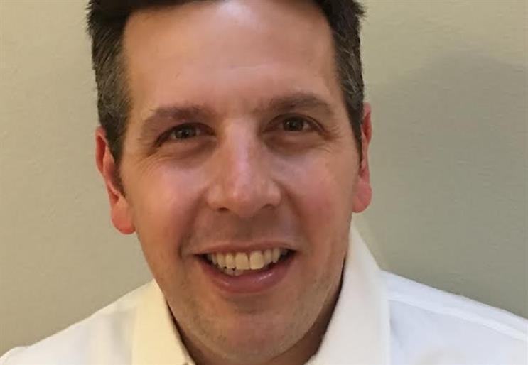 Jeremy Tunis joins Amazon's employee relations team