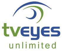 TVEyes provides global media coverage, monitoring