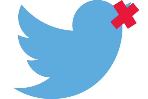 Twitter is restricted from saying more about government surveillance requests.