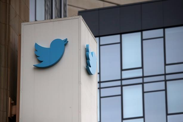 Twitter reports 23% rise in Q4 ad revenue and first full-year profit