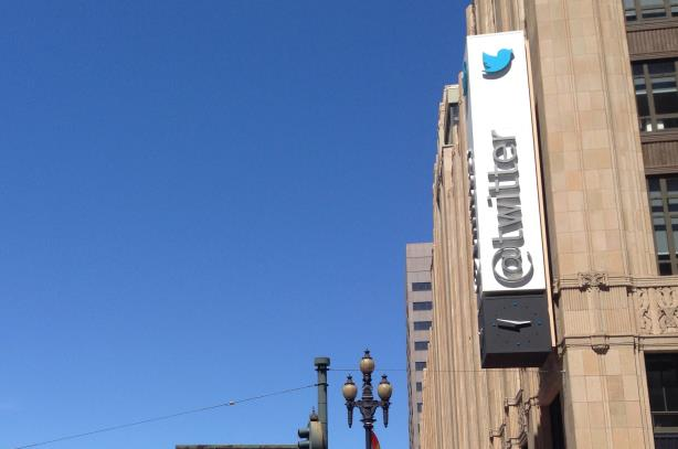 Your call: Will trading favorites for likes really help Twitter grow its user base?
