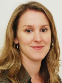Journalist Q&A: Nicole Bode, DNAinfo