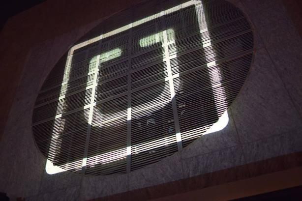 Credit Uber with restraint, not always its strong suit, in wake of Michigan shootings