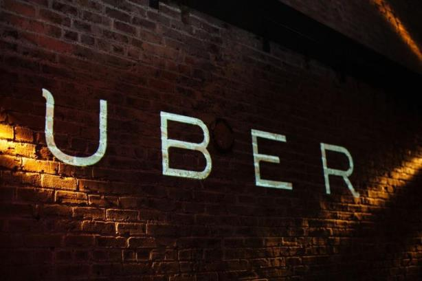 Top of the Month: Uber's new CEO takes control of the steering wheel