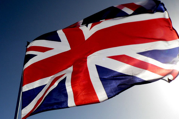 Brexit could end record growth for UK marketing budgets, warns IPA Bellwether