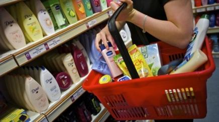 Unilever to streamline comms, marketing