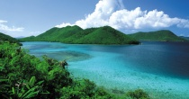 Virgin Islands selects DCI for $1.8m tourism contract