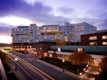 UVA Health System sets integrated agency roster
