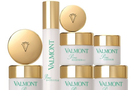 Valmont: Has hired Bell Pottinger to expand awareness of the brand