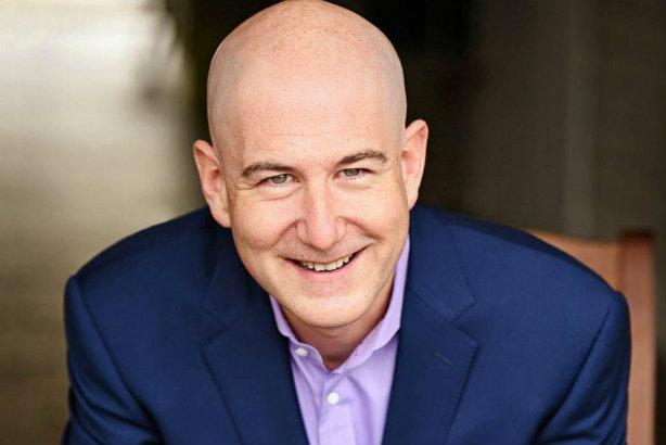 WE appoints former Edelman exec Alan VanderMolen as APAC-EMEA president