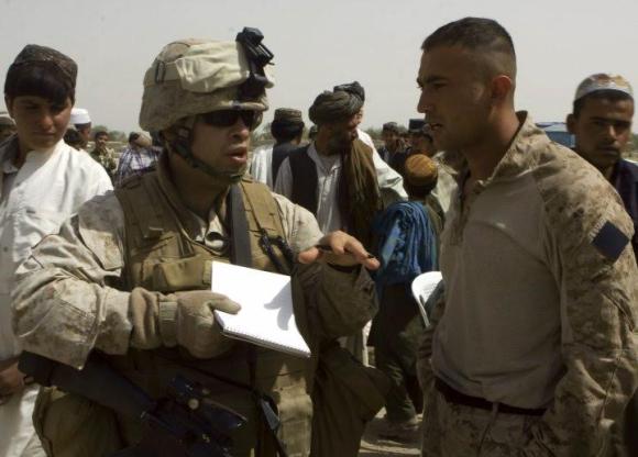 The PR Week 11.12.2015: Veterans' uphill battle to work in PR; Trump's #RedCup diss
