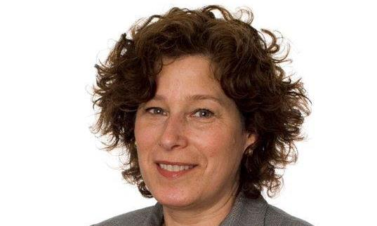 M Booth hires FleishmanHillard vet Nancy Seliger as EVP