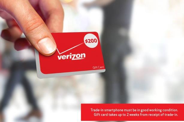 Verizon's latest content move: Vice