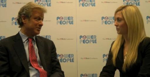 Video: Andy Polansky, Weber Shandwick