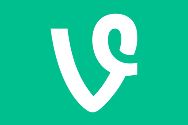 Poll: #RIPVine. What's your reaction?