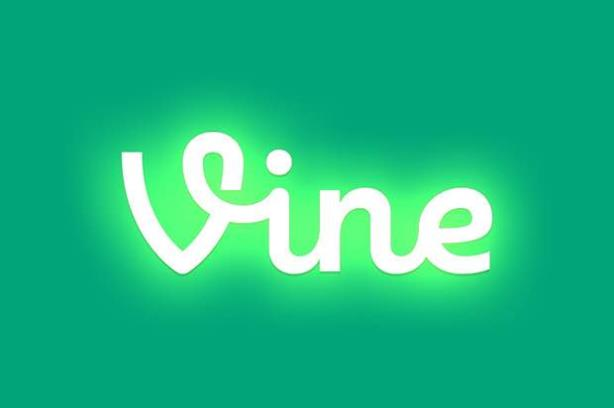 Twitter to shut down Vine