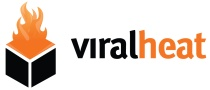 Viralheat manages all social content on one platform