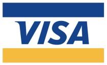 Visa cuts agency workload around the globe