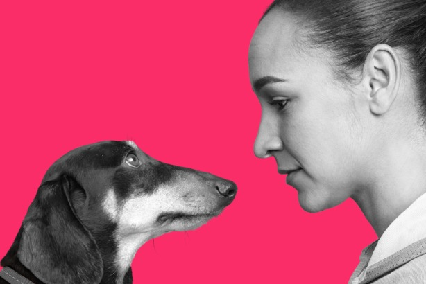 Jessica Ennis-Hill: A leading figure in Vitality's new campaign