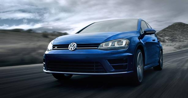 4 crisis communicators on what Volkswagen should do next