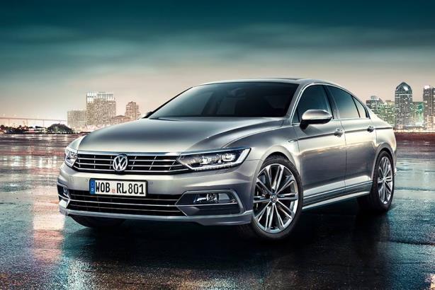 PR pros: If Volkswagen's CEO hasn't been fired, he should be