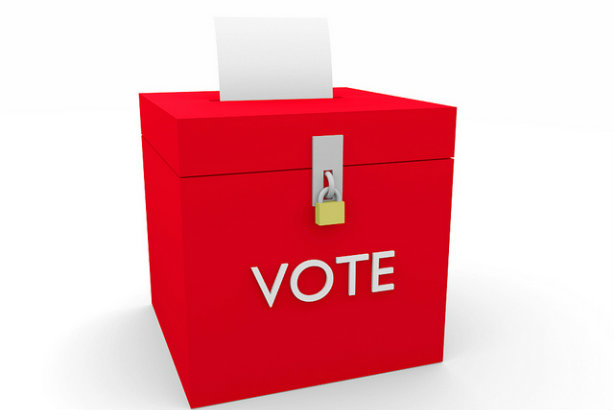 A rerun of the CIPR presidential election may be necessary, the organisation said today (Credit: FutUndBeidl via Flickr)