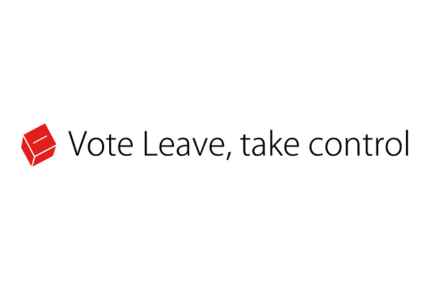 Brexit campaigners Vote Leave to appoint PR and creative agencies