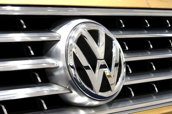 VW Australia back in the spotlight as first lawsuits filed over emissions scandal