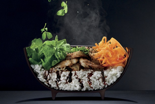 Wagamama drops Kazoo and appoints Inkling following four-way pitch