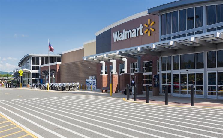 Intrado, GlobeNewswire investigate fake press release on Walmart crypto partnership
