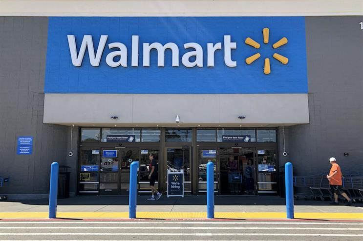 Timeline of a crisis: Walmart takes aim at gun violence in America