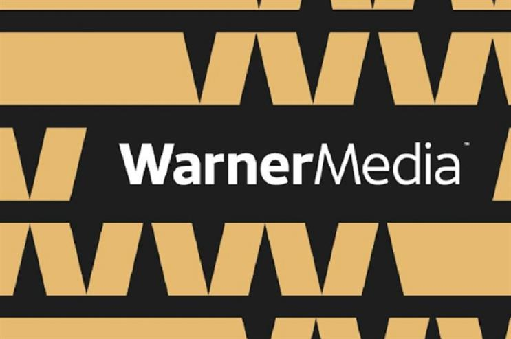 WarnerMedia ups four comms staffers