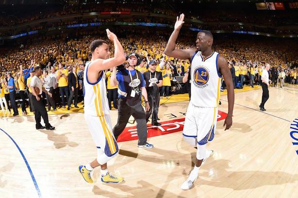 Image via the NBA's Facebook account.