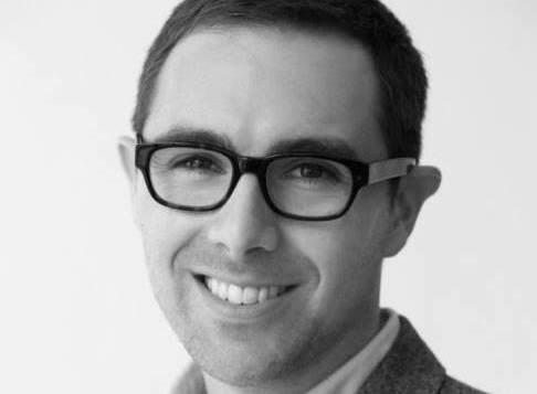 5 questions for Finsbury Glover Hering health practice partner Scott Weier