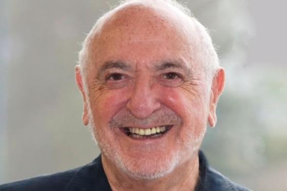 Hollywood bids farewell to legendary Oscar campaign publicist Murray Weissman