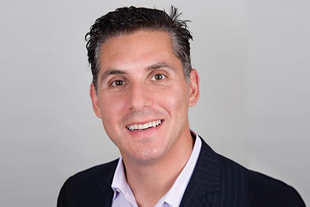 Catalyst PR founder Bret Werner joins MWW