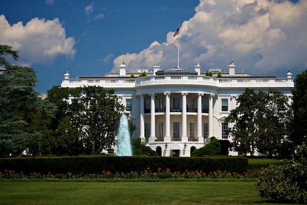 PR pros: The White House comms team is harming industry's reputation