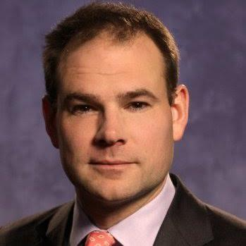 IBM hires Andy Whitehouse as CCO