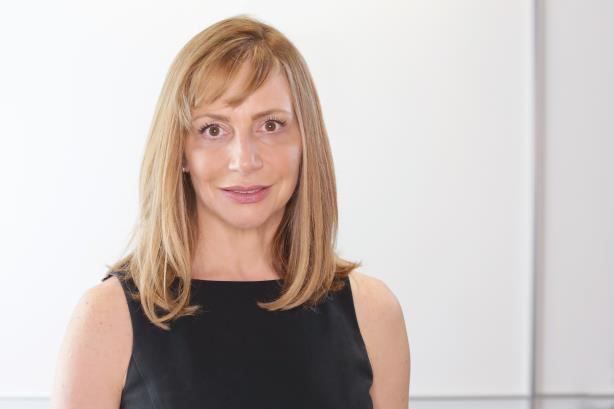 The PR Council's Renee Wilson