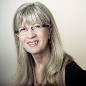 Meet the marketer: Hootsuite CMO Penny Wilson