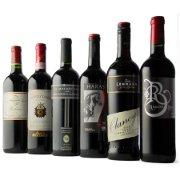 Wine.com picks LaunchSquad as AOR
