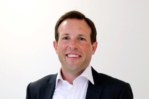 Edelman gets ex-Number 10 adviser and Sun journalist Craig Woodhouse as director