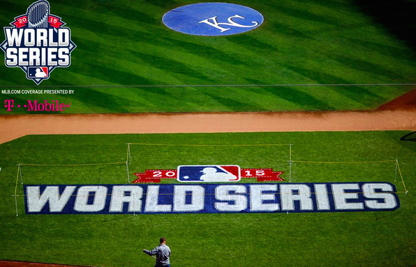 What World Series team has the best story to tell?