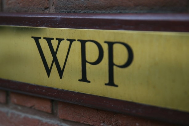 WPP's group comms director Feona McEwan to exit