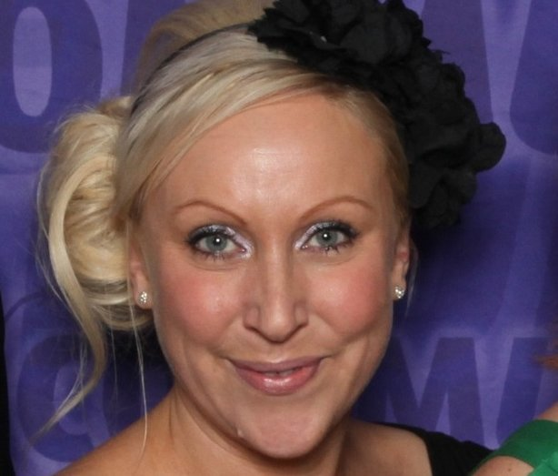 Victoria Wright gets expanded MD role at Publicis Health UK
